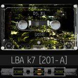 LBA K7 [201-A]
