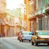 Episode 12 - Cuba - Around the World in 30 Minutes - H.E. Ambassador Ernesto Escalante