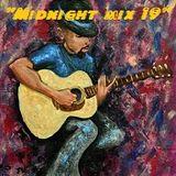 Midnight Mix 19