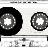 Radiopanic Mixtape Dodici