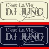 DJ JUNG C'EST LA VIE 44: Sexy & Dirty
