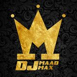 Guaba Next Gen DJ Competition 2015 (DJ MaaD MaX)