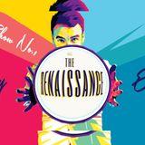 Andy Evid & The Renaissance - Radio Show No.1.