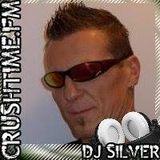 Crushtime.fm Promo Mix 02-2013 by DJ Silver