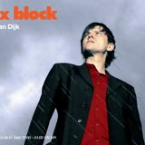 Mijk van Dijk DJ Mix for Block.fm Japan (complete version)