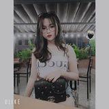 Việt Mix - Ai Là Người Thương Em & Đừng Yêu Nữa Em Mệt Rồi  ...! Thái Dolce (Up)