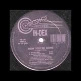 Pulse FM DJ Busby Classics Side B