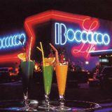 Tape recorded at The Boccaccio in Destelbergen in februari 1988