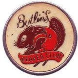 DJ Butlin's Classic Jungle & Drum & Bass
