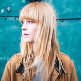 The Selector w/ Lucy Rose & Apollo 84