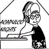Slowdown AperO Tapes: Eklektiker
