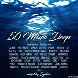 50 Mixes Deep