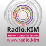 Freitags Show vom 24.10.2014 auf Radio.Kim