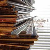 Music Sensibility 3 2005 - Demo