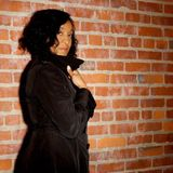 LISA SHAW  >>> The Golden Voice  >>>  Compiled & Mixed By Cesare Maremonti MusicSelector®