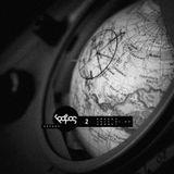Κοσμος 2015-01-08 №2 andrei