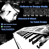 Tribute to Deejay Stella by Caleb Deejay
