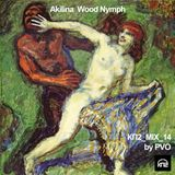 КП2_MIX_14 / Akilina Wood Nymph (by PVO)