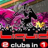 Liquid Club (R&B Room) By Dj Zan Tas