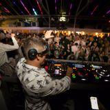 Summer Breeze  (DJ Chuck Mix)