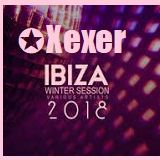 ✪Xexer-In IBiza Part One (EDM 2018 )