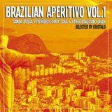 Brazilian Aperitivo Vol.1