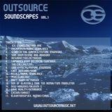 Soundscapes vol. 1 - OutSource