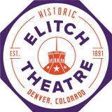 Episode 002 Ghosts of Elitch Theatre