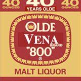 Vena's Birthday #1's