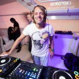 Deep mix by DJ Phil