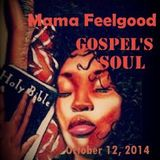 Mama Feelgood - Gospel's Soul