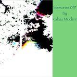 Kabaa Modern - Memories 057