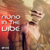 Nuno In The Vibe EP-012 (Funk Beat/House/Nu Disco/Deep)