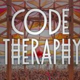 Code Therapy - Alchemy Circle 01 - Boom Festival 2018