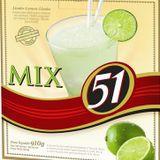 El Mixtape Salsero de Don Bernardo - Emisión #51