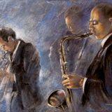 Jazz travel 1