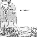 Electro Set 10/12
