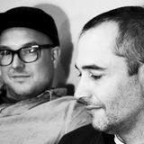 Headz.FM episode #70: Soulparlor mix / new Spacek / Manu Delago / Corrado Bucci / Yellowtail & more