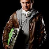 DanceWars 1/01/2016 - 22-23u met de TOP5 van GUEST DJ PHIL WATTS