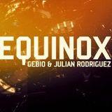 Julian Rodriguez @ Equinox November 2015
