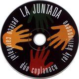 """La Juntada """"En Vivo"""" - Peteco Carabajal, Duo Coplanacu, Raly Barrionuevo (2004)"""