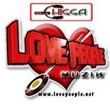 DJ Chigga - A Lil' Bit Of Everything