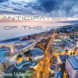 Anticipation Of The Night 09