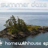 DJ Velvety - Summer Daze