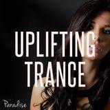 Paradise - Uplifting Trance Top 10 (September 2016)