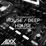 ALXX Deep Session