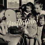 NAFTALINA - 301. emisija
