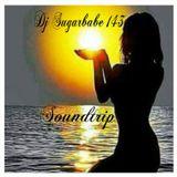 Soundtrip