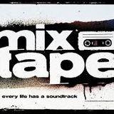 "Goga M ""Mix Tape"" promo mix (XI.2007)"