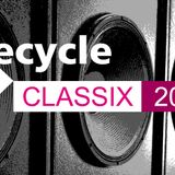 "Clee - ""Recycle Classix Night"" @ Club Gretchen 20.01.2018"
